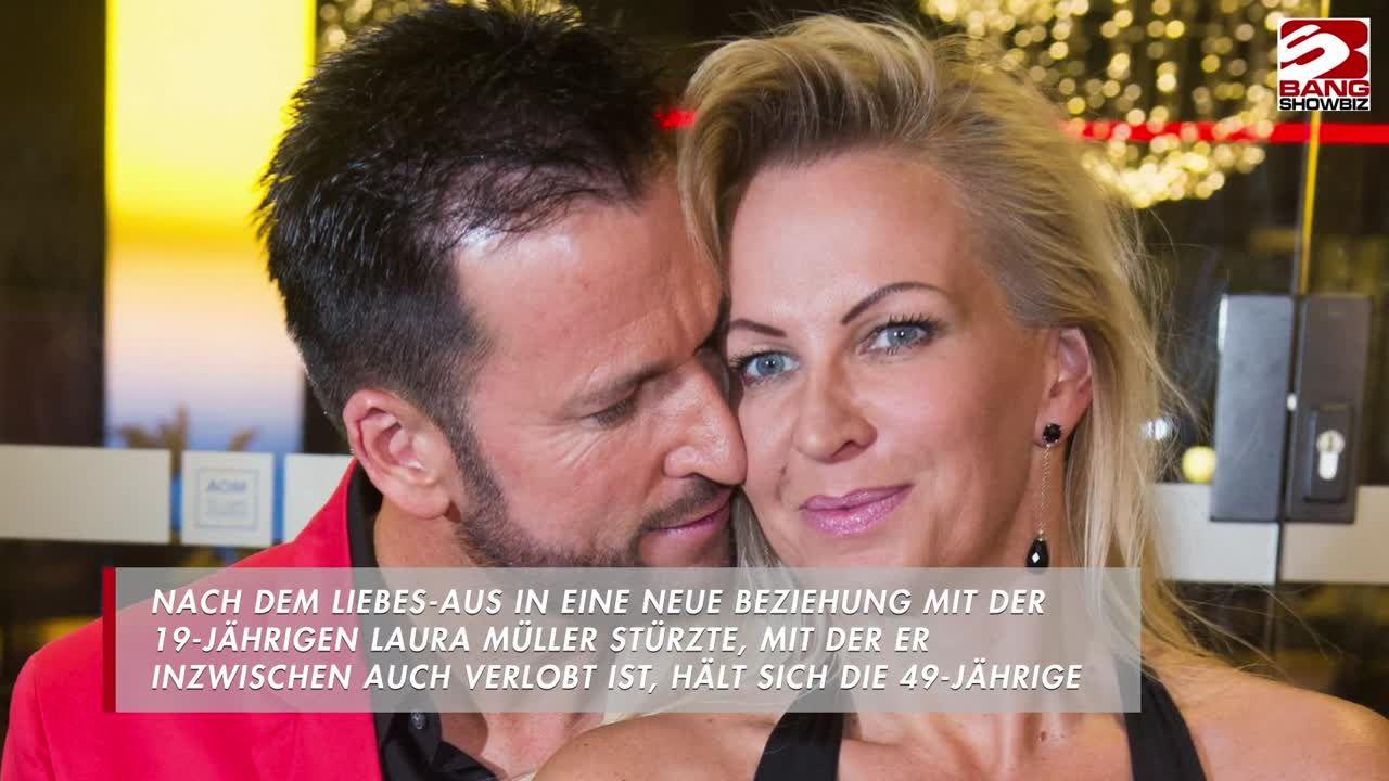 Katja Krasavice und ein dunkles Geheimnis - klatsch-tratsch.de