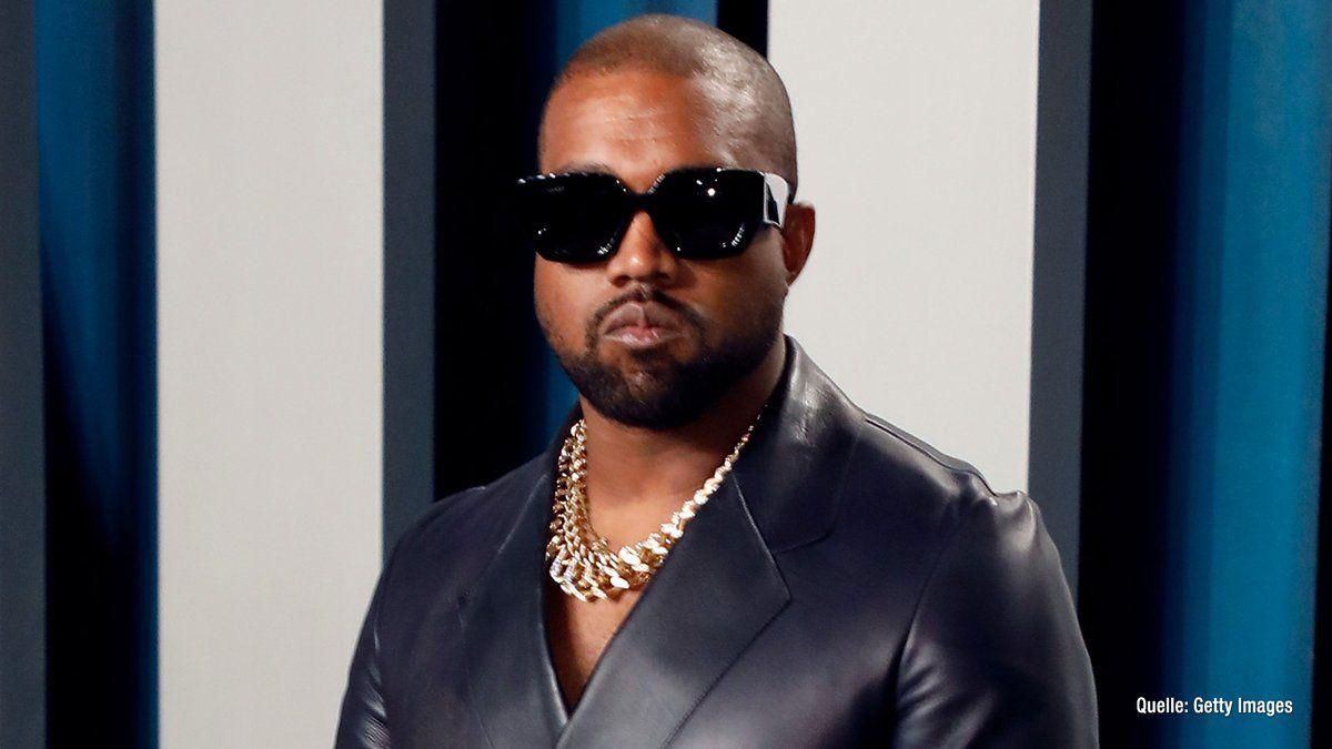 Katy Perry Unterstutzt Kanye West Nicht Im Wahlkampf